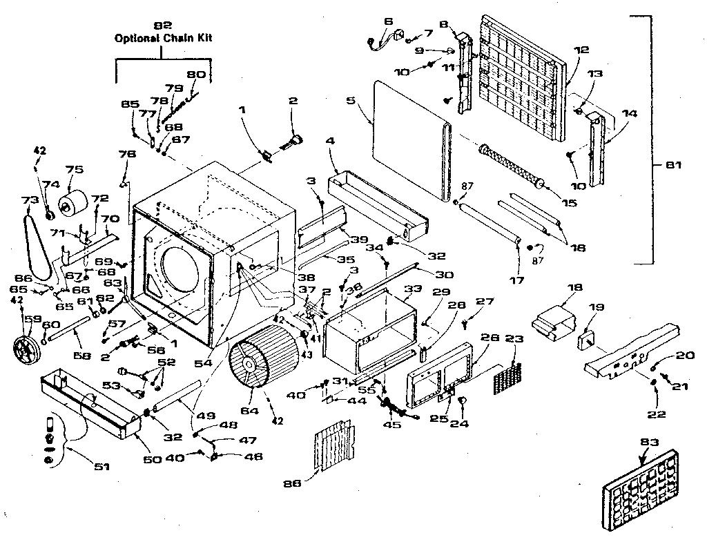 Haier Wine Cooler Wiring Diagram Midea Wiring Diagram