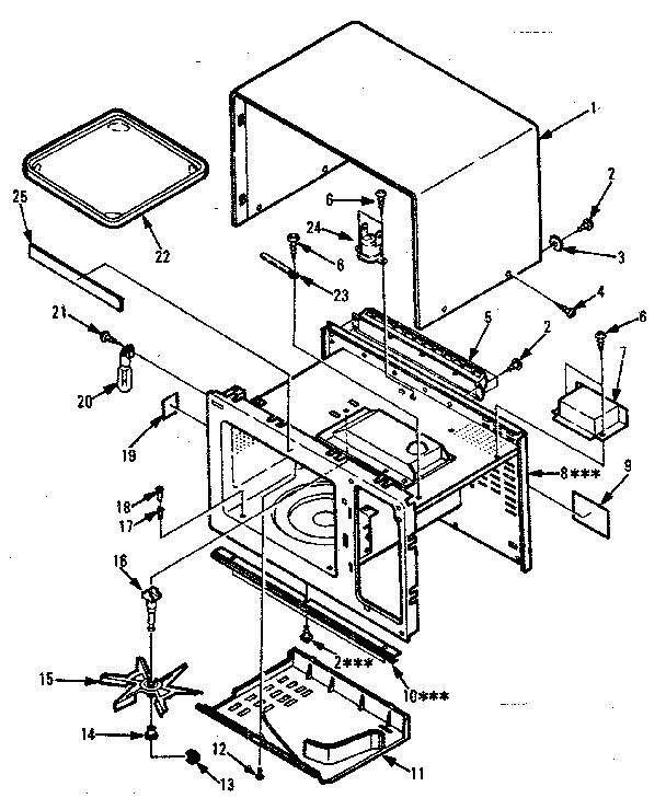 Toyota Vip Alarm Wiring Diagram