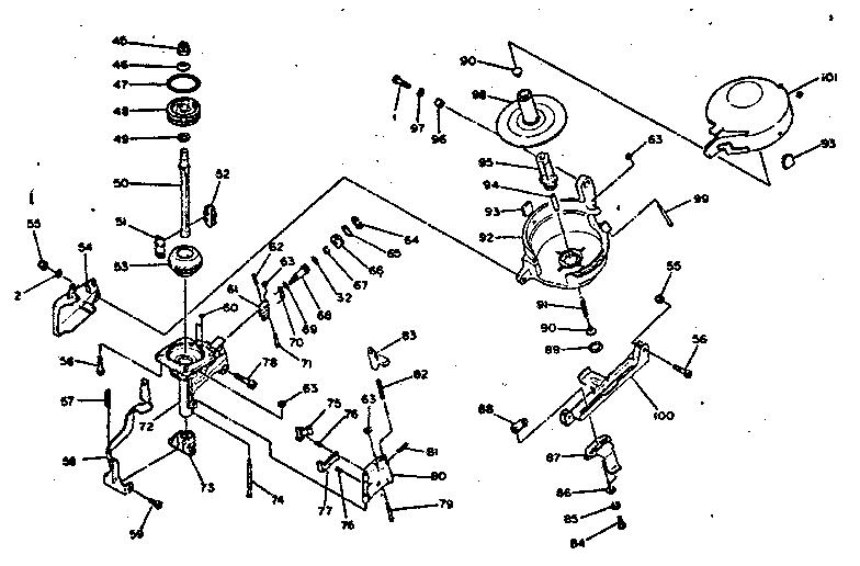 05 Trx450r Headlight Wiring Diagram