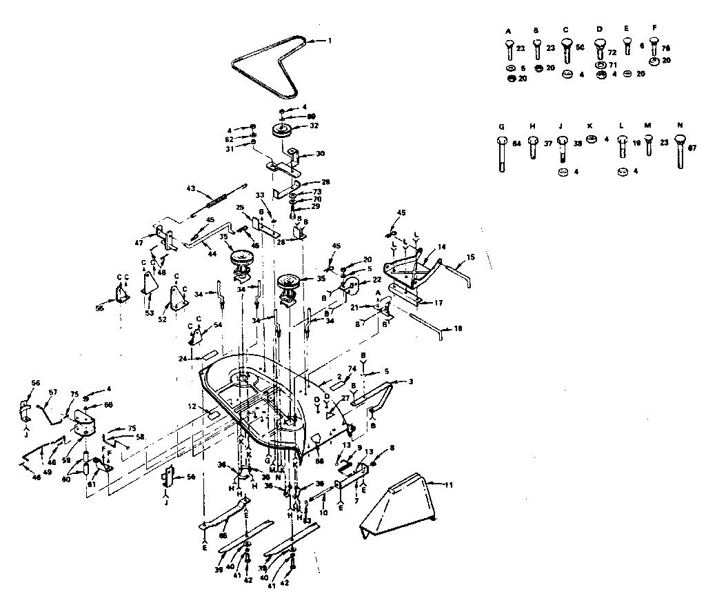 98 f150 alternator wiring diagram hella supertone ford windstar fuse box owners manual imageresizertool com