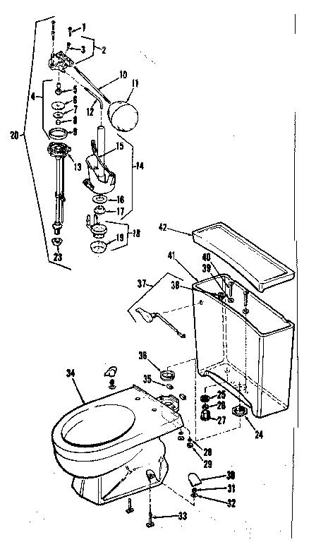 Sears Pak A Potti Iv Manual