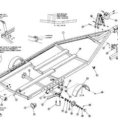 diagram of jon boat parts wiring diagramlooking for sears model 371619760 boating repair u0026 [ 1024 x 772 Pixel ]