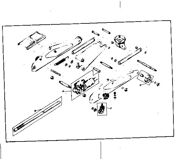 Cd Radio Wiring Diagram 2003 Saturn Cd Circuit Diagrams