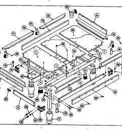 part diagram table [ 1024 x 834 Pixel ]