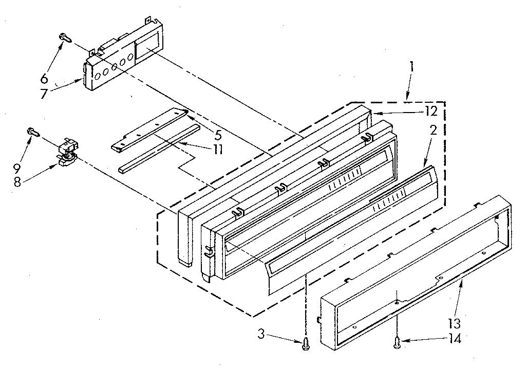 Wiring A Plug For A Dishwasher
