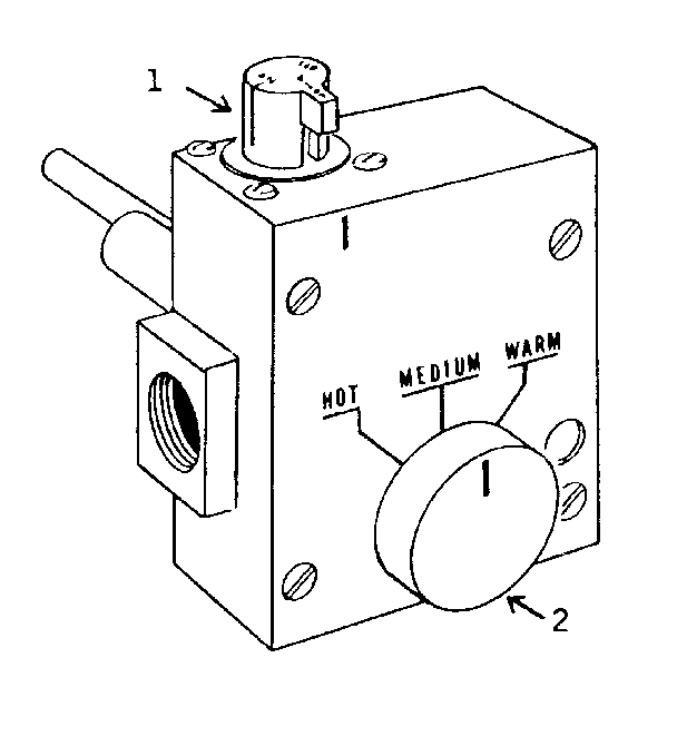 REPLACEMENT PARTS Diagram & Parts List for Model 3879208