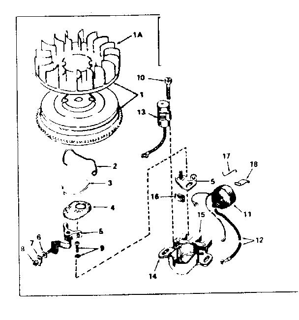 Wiring Diagram For Tecumseh Compressor