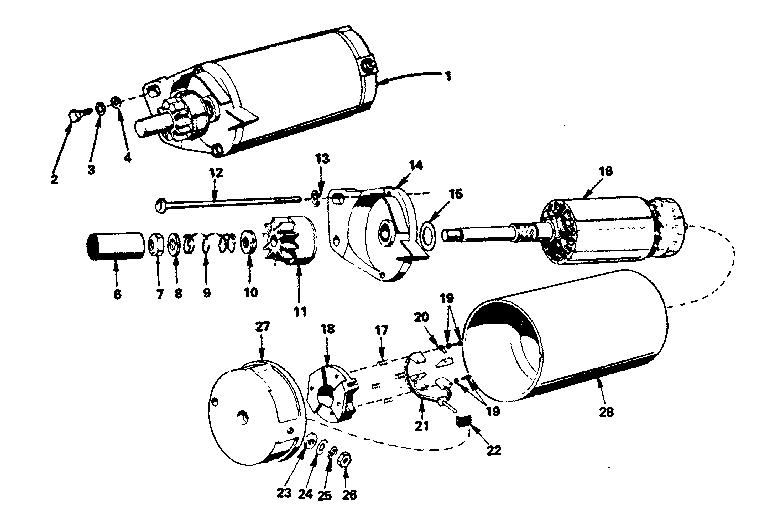 onan engine parts manual nhc
