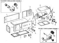 Rheem Wiring Diagram Rheem Heat Pump Emergency Heat Wiring ...