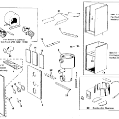 Oil Furnace Parts Diagram 2000 Volvo S80 Engine 301 Moved Permanently