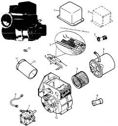 intertherm furnace part diagram [ 944 x 1024 Pixel ]