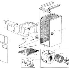 Rheem Wiring Diagram Air Handler Trane Heat Pump Search For Diagrams