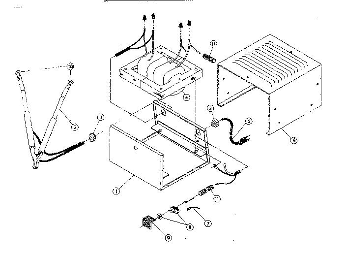 Minn Kotum 65 Wiring Diagram