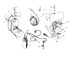 Onan P220g Parts Manual   Wiring Source