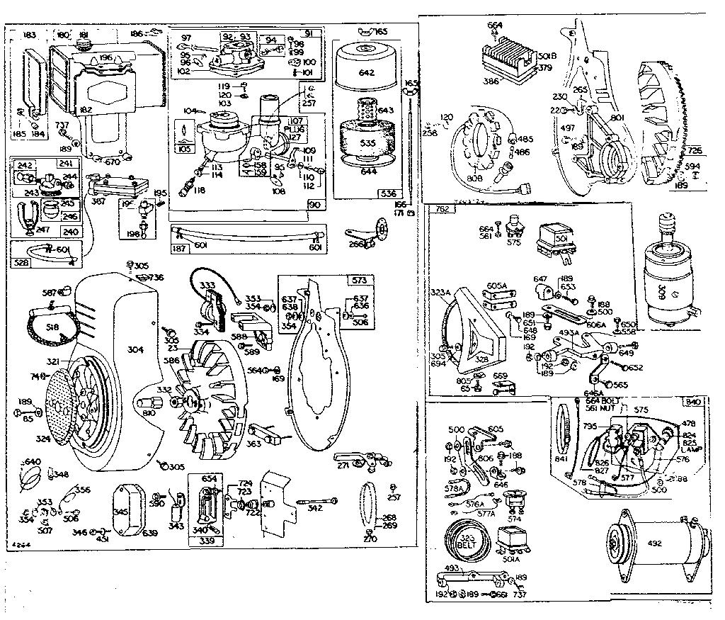 Delco Model Wiring Schematic Dolgular Com. Diagram. Auto