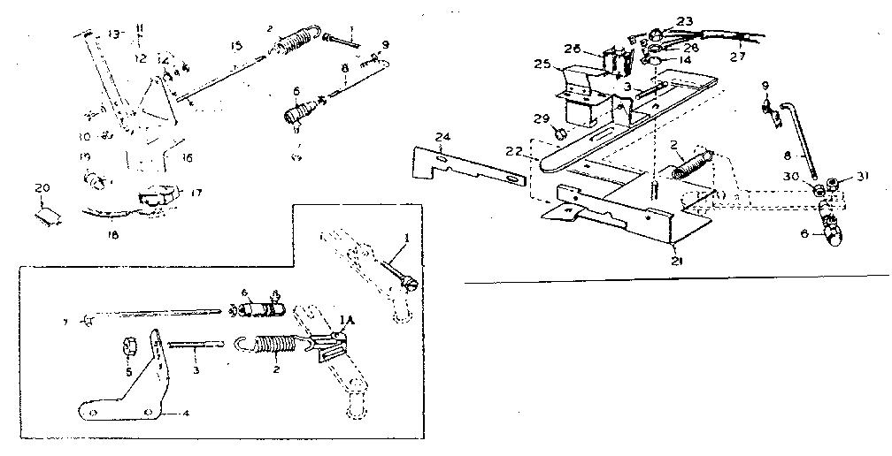 Parts: Onan Generator Parts