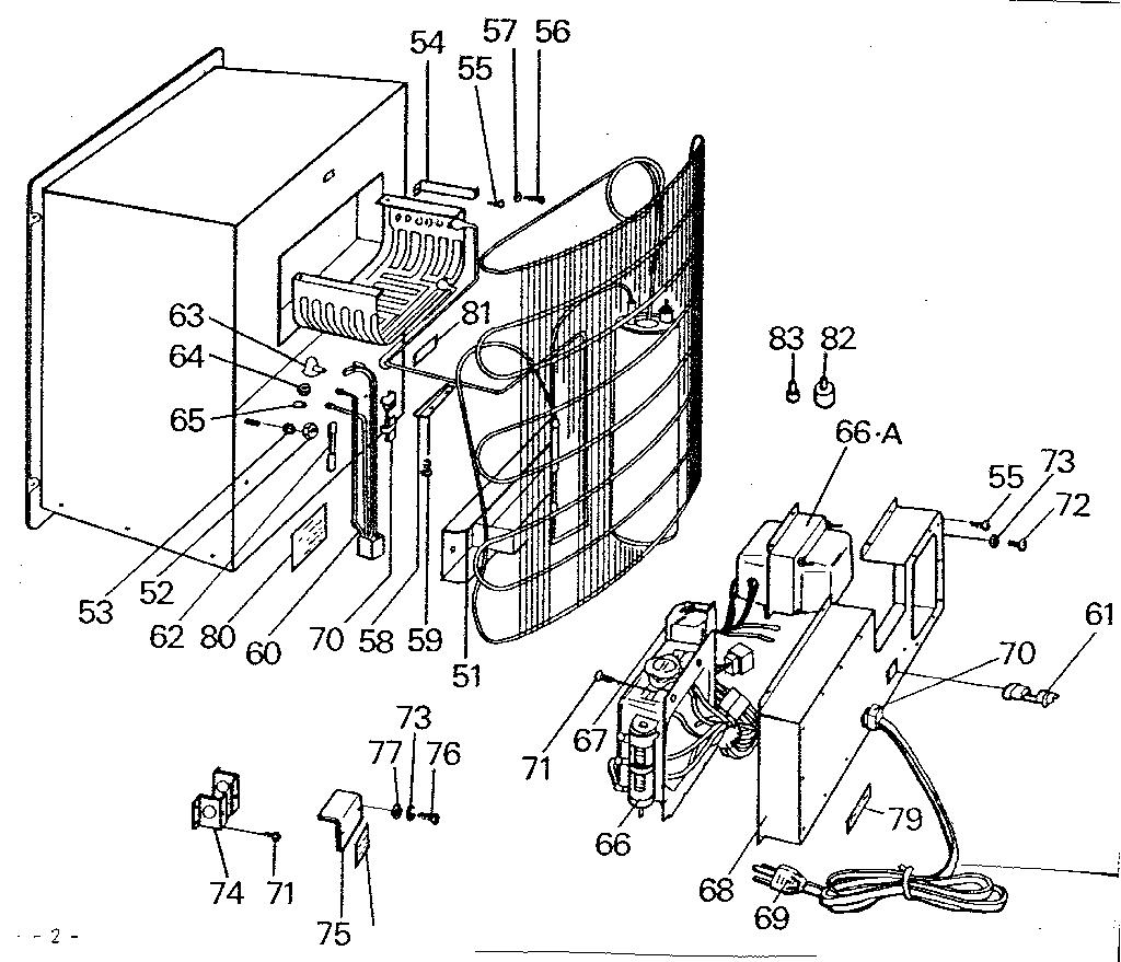 norcold fridge wiring diagram harbor breeze for 1200lrim door bins