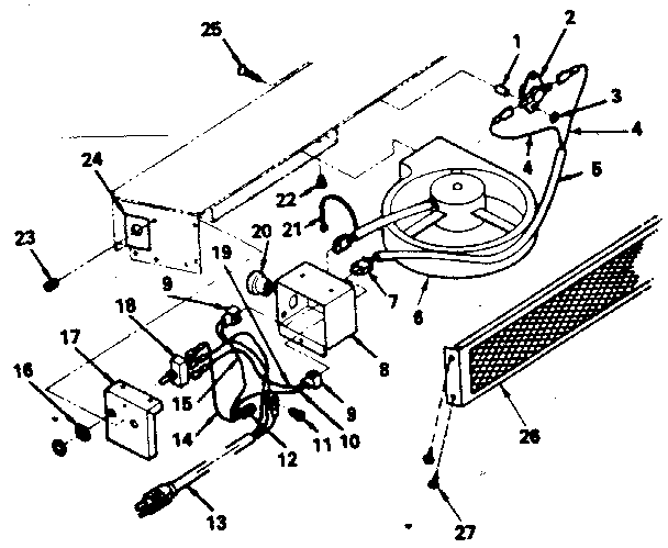 Trailer Wiring Diagram In Addition Electric Ke Electric
