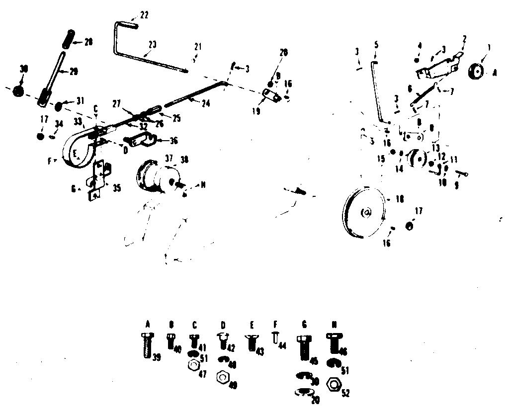 farmall super m wiring diagram farmall a wiring diagram \u2022 free  00038970 00004?resize\\\\\\\=665%2C547 farmall