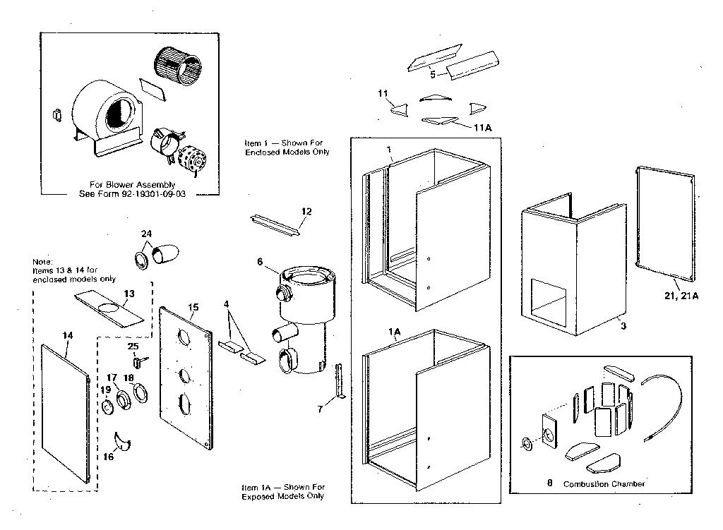 Attic Fan Motor Wiring Diagrams Single Phase