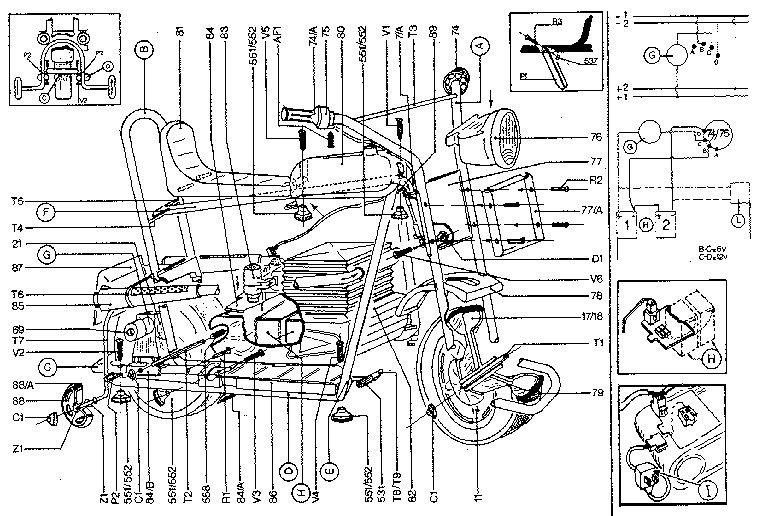 Engine Parts Diagram Names, Engine, Free Engine Image For
