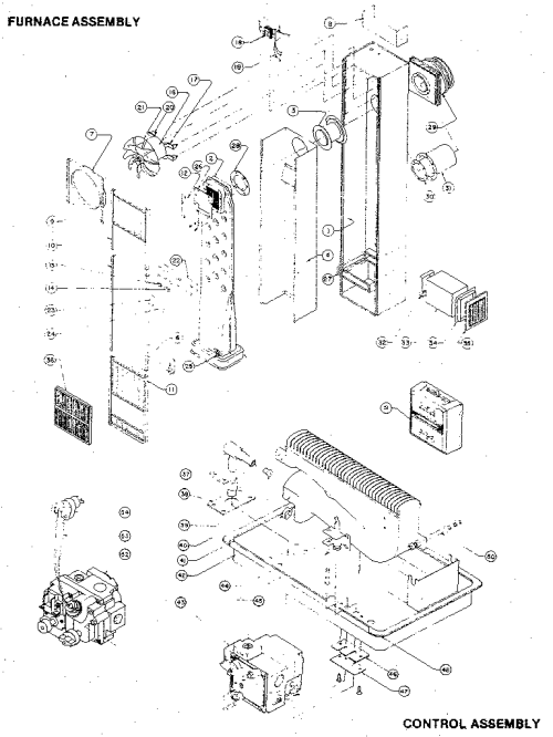 small resolution of williams 400 dvx r replacement parts diagram