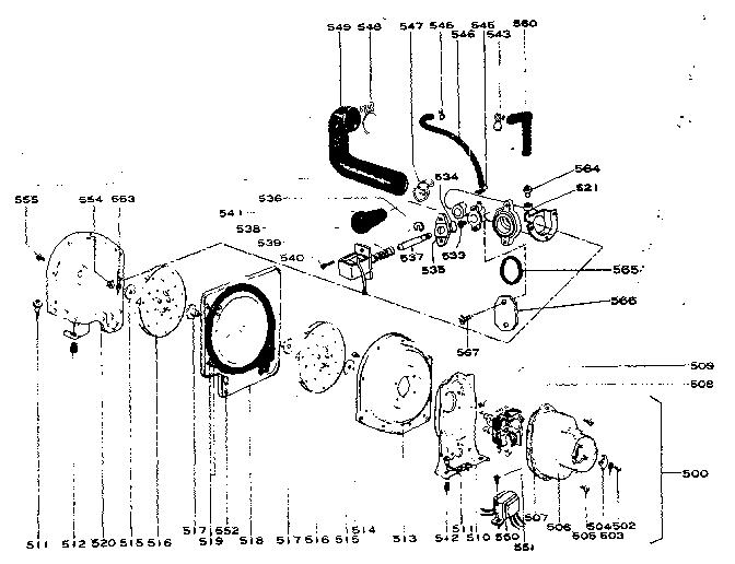 (189 parts)