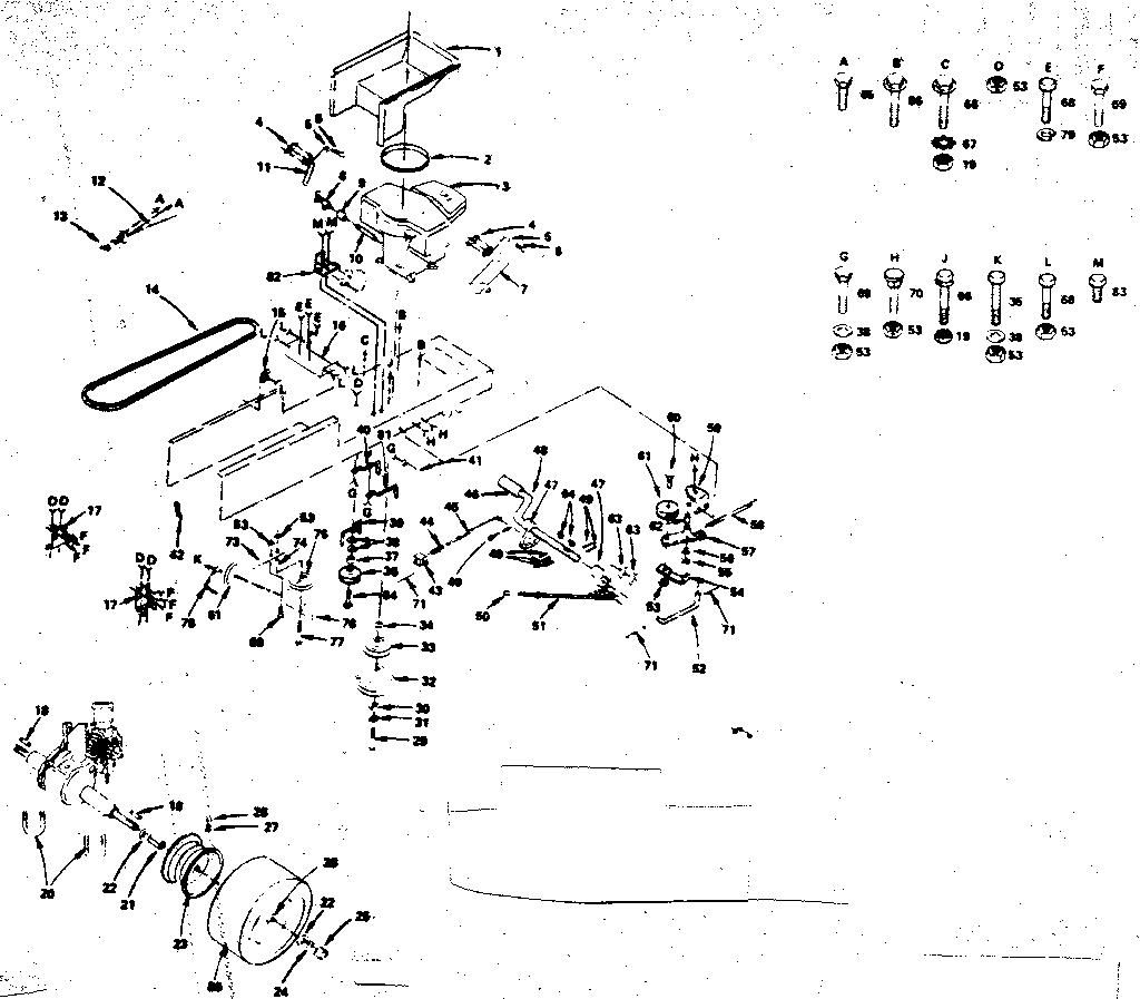 [MOBILIA] Panasonic Tv Schematic Diagram Pdf FULL Version