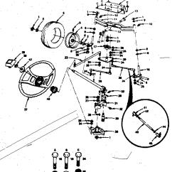 1974 John Deere 140 Wiring Diagram Chrysler Dodge 4440 Diagram, 4440, Get Free Image About