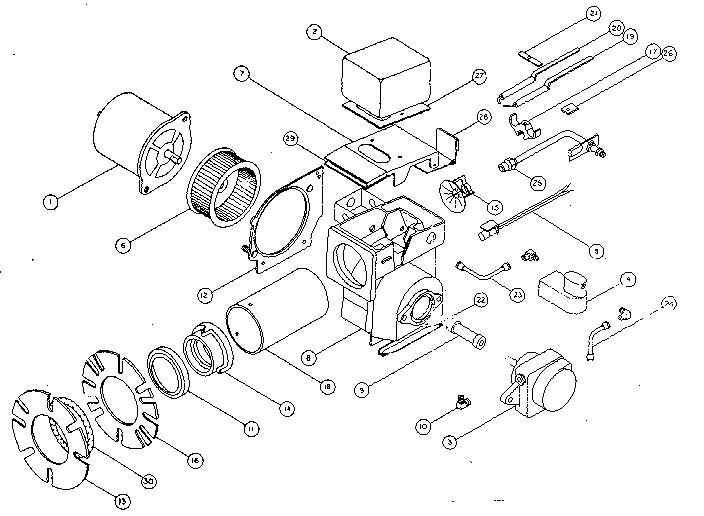 Wiring Diagram: 29 Suntec A2va 7116 Diagram