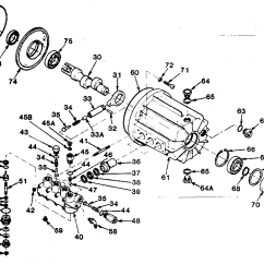 Craftsman Pressure Washer Pump Parts Diagram Gould Century Motor Wiring 301 Moved Permanently