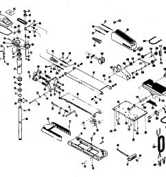 minn kotum 12 volt wiring diagram [ 1024 x 920 Pixel ]