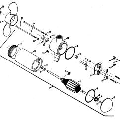 Minn Kota Talon Wiring Diagram General Electric Motors Trolling Motor Parts Reviewmotors Co