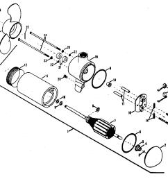minn kota trolling motor parts diagrams trusted wiring diagram minn kota trolling motor diagram minn kota [ 1024 x 922 Pixel ]