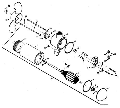 small resolution of minn kota trolling motor parts diagrams trusted wiring diagram minn kota trolling motor diagram minn kota
