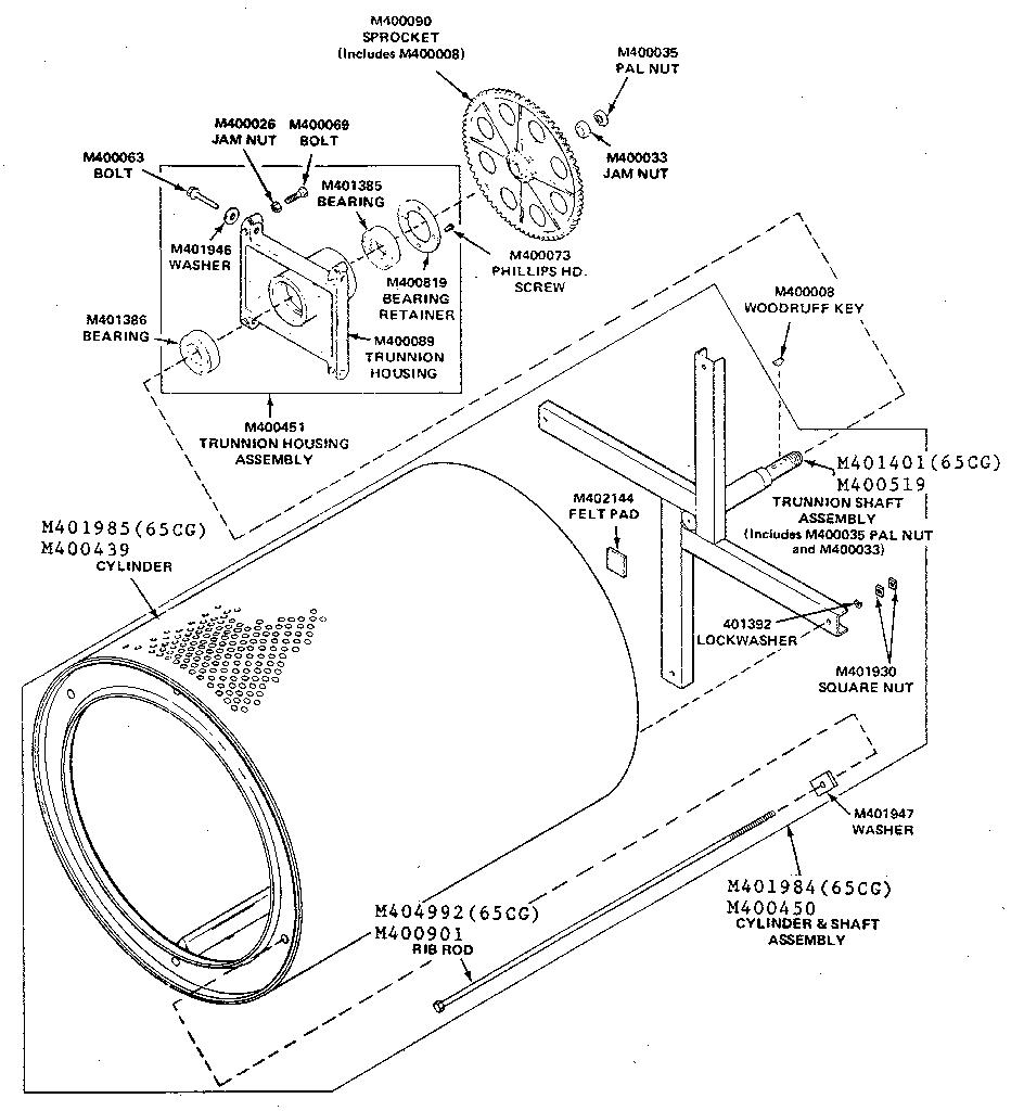 Huebsch Gas Dryer Wiring Diagram Admiral Dryer Wiring