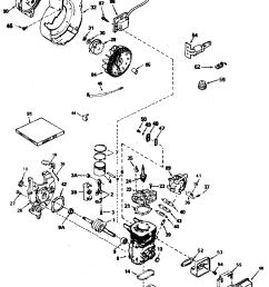 tecumseh model ah600 1627n engine genuine parts rh searspartsdirect com tecumseh engine wiring diagram tecumseh engine diagram [ 784 x 1024 Pixel ]