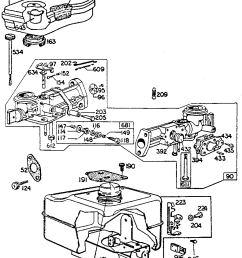 briggs and stratton 3hp governor spring diagram wiring diagram schwrg 9423 3 hp briggs and [ 832 x 1024 Pixel ]