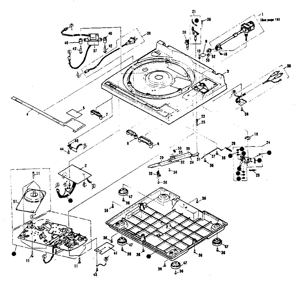 Kia Forte Stereo Wiring Diagram Auto. Kia. Auto Wiring Diagram