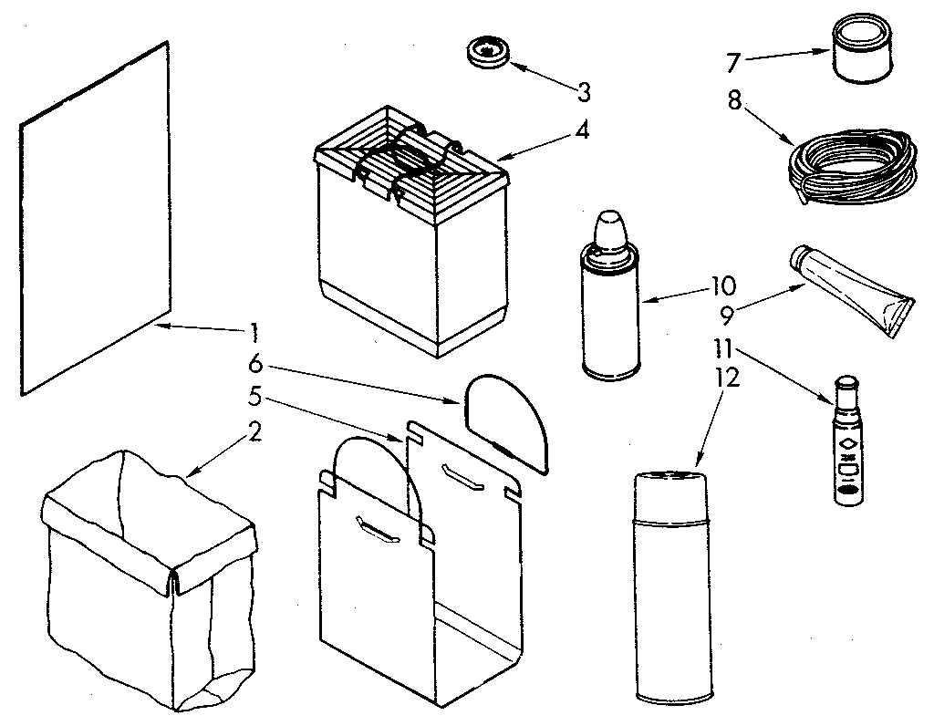 whirlpool gold dryer wiring diagram guest marine battery switch trash compactor diagram, whirlpool, get free image about