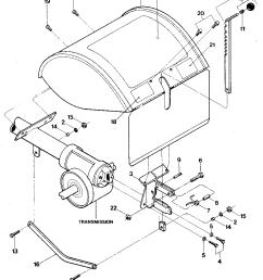 wiring diagram troy bilt horse wiring get free image troy bilt 13av60kg011 wiring diagram troy bilt super bronco wiring diagram [ 848 x 1024 Pixel ]