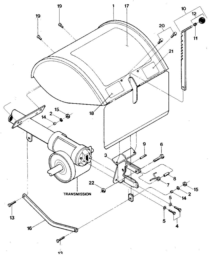 medium resolution of wiring diagram troy bilt horse wiring get free image troy bilt 13av60kg011 wiring diagram troy bilt super bronco wiring diagram