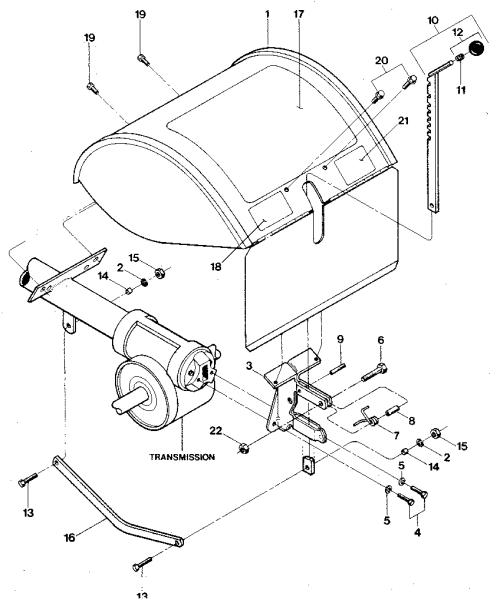small resolution of wiring diagram troy bilt horse wiring get free image troy bilt 13av60kg011 wiring diagram troy bilt super bronco wiring diagram