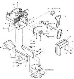 troy bilt horse tiller parts sh3 me 00003 deck assembly likewise wheel shaft eccentric shaft and [ 1024 x 1012 Pixel ]