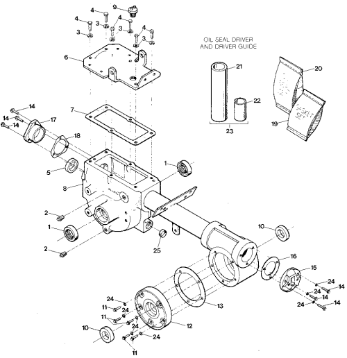 small resolution of troy bilt carburetor diagram troy bilt electrical wiring diagrams troy bilt tiller parts diagram troy bilt