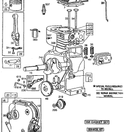 5 hp briggs and stratton engine diagram 5 get free image briggs and stratton throttle linkage [ 768 x 1024 Pixel ]