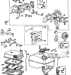 5 hp briggs and stratton engine diagram 5 get free image 5 hp briggs and stratton carburetor diagram briggs and stratton linkage diagram [ 832 x 1024 Pixel ]