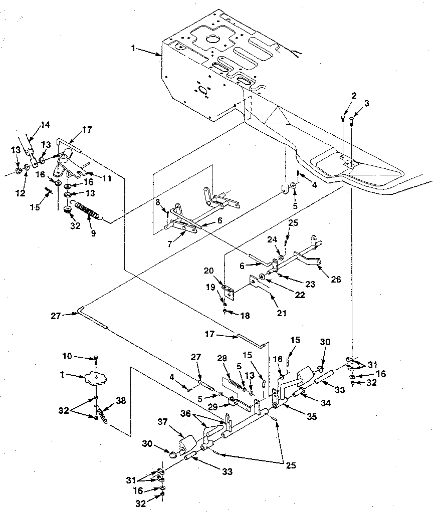 hight resolution of jacobsen ut32022 figure 3 diagram