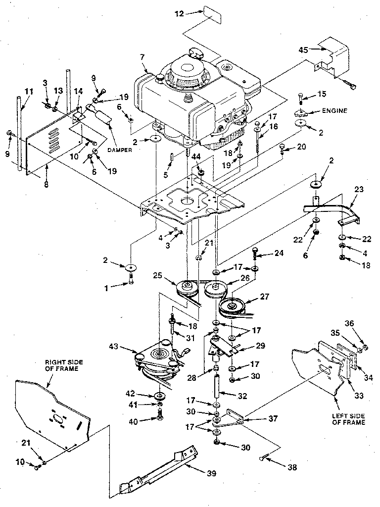 hight resolution of jacobsen ut32022 figure 4 diagram