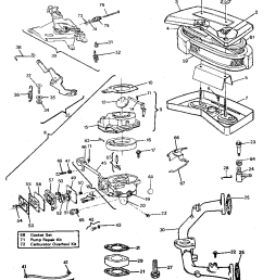 18 hp briggs and stratton parts diagram [ 880 x 1024 Pixel ]